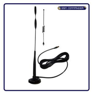 GA012- 12dBi Magbase Antenna