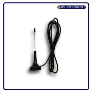GA002- 3dBi Magbase Antenna
