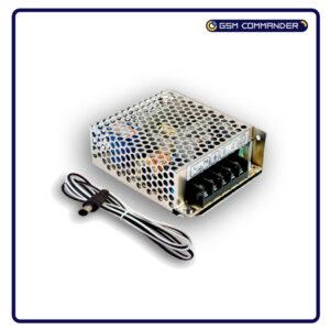 PSU1417- Metal Switching Power Supply