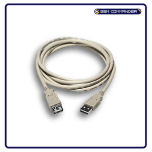 GS011- USB Extension