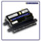 GC1281-3G-OEM Professional GSM Commander