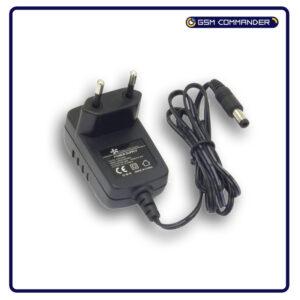 PSU1405 Mini Switching Power Supply