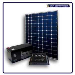 Solar-kit.png