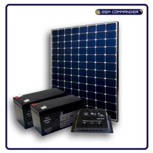 Solar-kit2.jpg