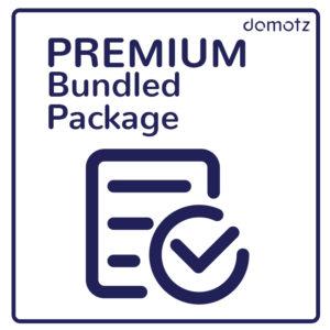 HXD_Domotz-bundled-package
