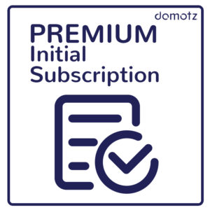 HXD_Domotz-initial-subs
