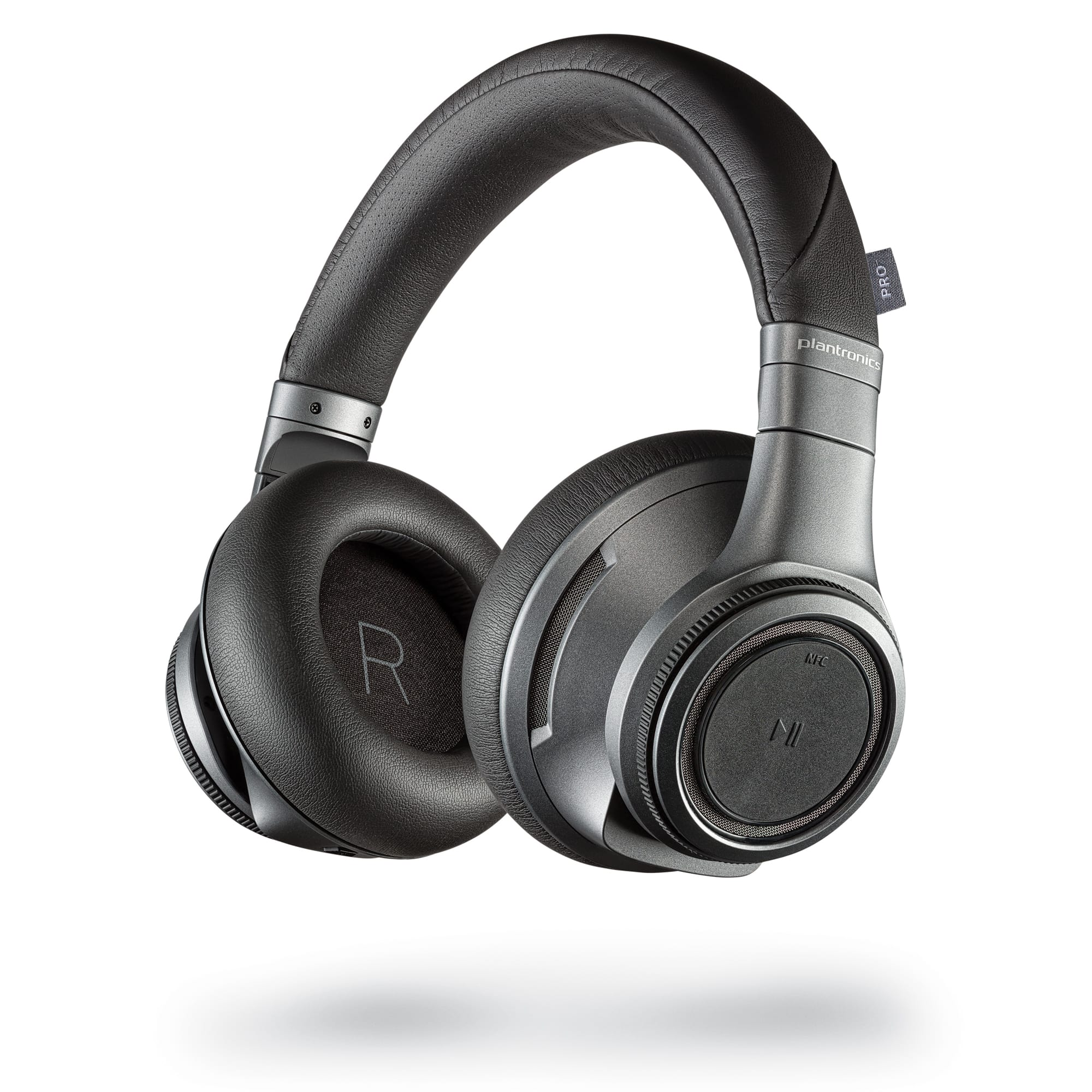 Bluetooth stereo noise-cancelling earphones - bluetooth earphones noise cancelation